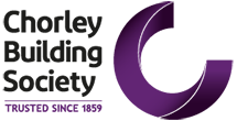 Chorley Building Society logo